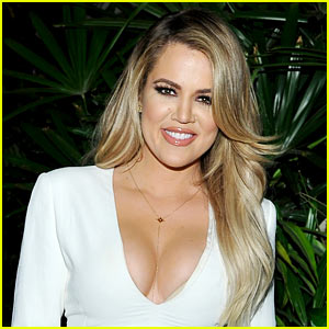 Khloe Kardashian Reveals How Much Weight She's Lost