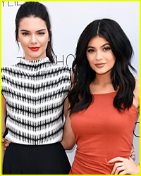 Kendall & Kylie Jenner Want To Leave 'Keeping Up With The Kardashians'?