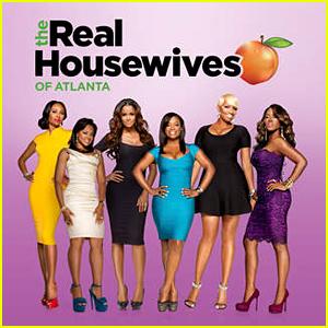 Transgender Model Amiyah Scott Joining 'Real Housewives of Atlanta' Cast! (Report)