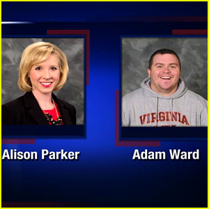 WDBJ Shooting Suspect Vester Flanagan Shoots Himself (Report)