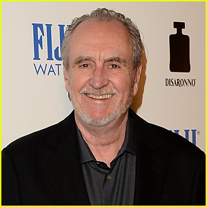Wes Craven Dead - Horror Movie Director Dies at 76