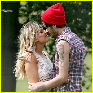 Look Back at Zayn Malik & Perrie Edwards' 3-Year Relationship