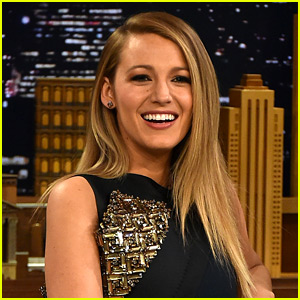 Blake Lively Shutting Down Lifestyle Site Preserve: 'It's Not Making a Difference'