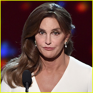 Caitlyn Jenner Won't Be Charged with Manslaughter in Deadly Car Crash Case