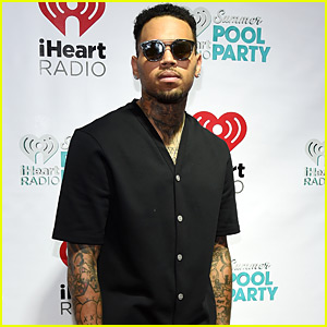 Chris Brown Debuts New Song 'Zero': Full Song & Lyrics - Listen Now!