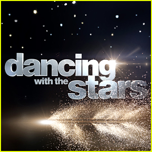 The 'DWTS' Cast Is Swit