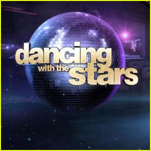 Which 'Dancing With the Stars