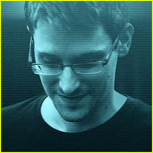 Edward Snowden Joins Twitter - Read His First Tweet!