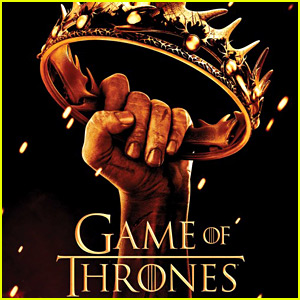 'Game of Thrones' Wins Outstanding Drama Series at Emmys 2015
