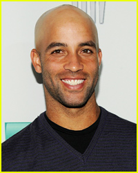 Former Tennis Pro James Blake Tackled & Handcuffed By Police