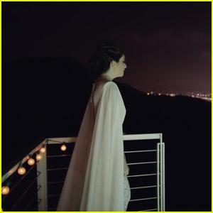 Lorde Seeks Revenge in Disclosure's New 'Magnets' Video