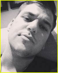 Rob Kardashian Continues to Show Off Weight Loss