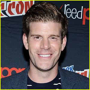 The League's Steve Rannazzisi Det