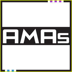 AMAs 2015: Complete List of American Music Awards Nominations Revealed!