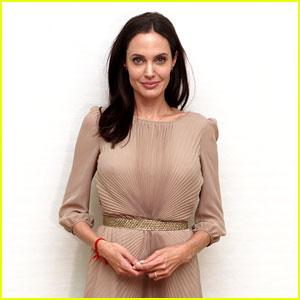 Free Angelina Jolie Fuck Porn Videos