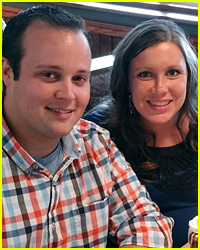 Anna Duggar's Family Updates on Life Post-Cheating Scandal: She's 'Strong'