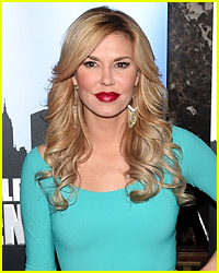 Brandi Glanville Returning to 'Real Housewives of Beverly Hills'