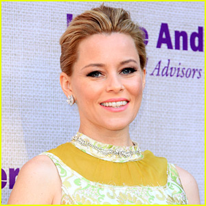 Elizabeth Banks Returning to Direct 'Pitch Perfect 3'!