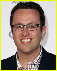 Subway's Jared Fogle Boasted About His Child Molestation Acts
