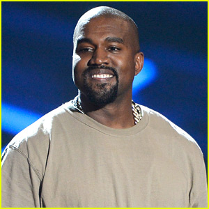 Kanye West Releases Two New Songs - Listen Now!