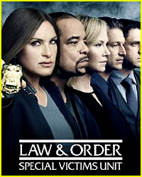 'Law & Order: SVU' Will Tackle the Josh Duggar Scandal