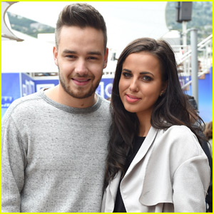 One Direction's Liam Payne & Girlfriend Sophia Smith Split