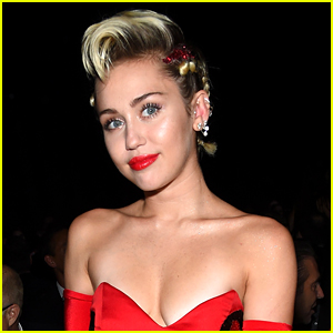 Miley Cyrus: 'Hands of Love' from 'Freeheld' Full Song & Lyrics - LISTEN NOW