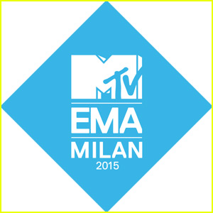 MTV EMAs 2015 - Full Performers & Presenters List!