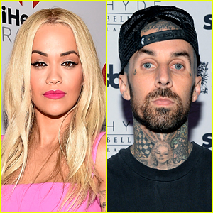 who is eminem dating