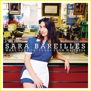 Sara Bareilles & Jason Mraz Team Up On 'Bad Idea' - Full Song & Lyrics!