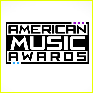 AMAs Names Final Five 2015 Artist of the Year Nominees