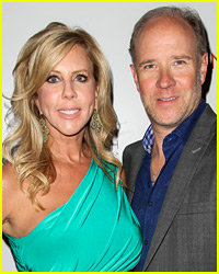 RHOC's Brooks Ayers Reportedly Did Lie About Having Cancer
