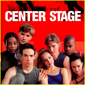 'Center Stage 3' Movie In Production with a 'Dance Moms' Alum Attached to Star!