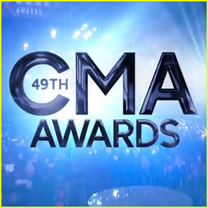 CMA Awards 2015 - Complete Winners List!