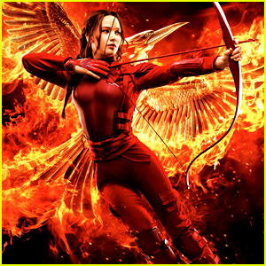 'Hunger Games: Mockingjay - Part 2' On Track for Huge, But Series Low Debut