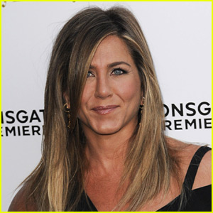 Jennifer Aniston's Rep Confirms Viral Facebook Post is Fake