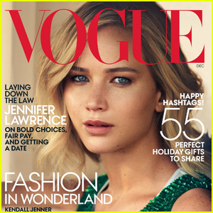 'Jennifer Lawrence Talks Marriage for New 'Vogue' Cover' from the web at 'http://cdn04.cdn.justjared.com/wp-content/uploads/headlines/2015/11/jlaw-top.jpg'