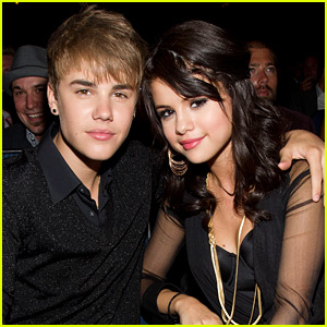 Justin Bieber & Selena Gomez Are Not Back Together