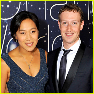 Facebook's Mark Zuckerberg to Take a 2 Month Paternity Leave