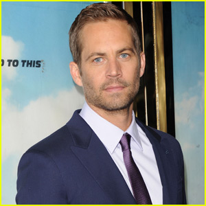 Paul Walker's Dad Files Wro