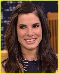 <b>Sandra Bullock</b> Spotted Showing PDA with Hot New Boyfriend - sandra-bullock-spotted-showing-pda-with-new-bf