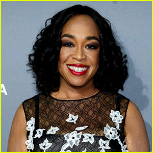 Shonda Rhimes Admits to Killing a Character Because She Didn't Like the Actor