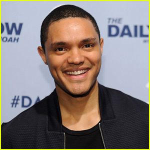 'Daily Show' Host Trevor Noah Undergoes Emergency Appendectomy, Will Miss Tonight's Show