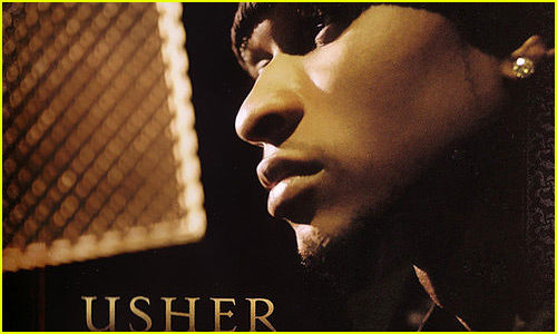 Usher Boys Dead Girls