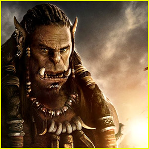 'Warcraft' Movie Gets a Trailer Tease - Watch Now!