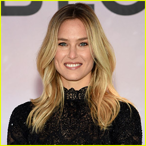 Bar Refaeli Is Pregnant, Expecting First Child with Adi Ezra!