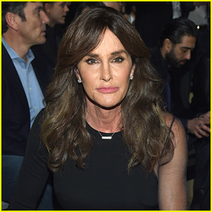 Caitlyn Jenner to Sit Down with Diane Sawyer Again for One-Year Follow Up