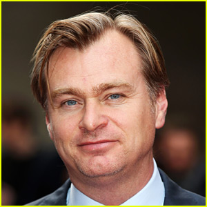 christopher nolan scripts