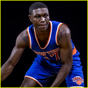 NY Knicks Player Cleanthony Early Shot & Robbed After Night Out at Strip Club