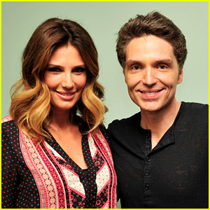 Daisy Fuentes & Richard Marx Marry in Pre-Christmas Wedding